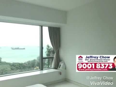 Silversea Condominium at 50 Marine Parade Singapore 449307 for sale - 4 bedroom 2529sqft