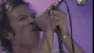 stone temple pilots - sex type thing (spring break LIVE '97)