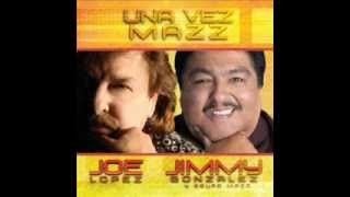 MAZZ - CUMBIA MEDLEY MIX VOL 1 - BY DJ JUNIOR MIXER