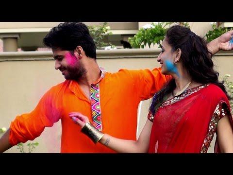 Badri Ki Dulhania Dance Choreography by Parthraj Parmar | Badrinath Ki Dulhania Movie