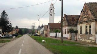 Klenak - Srem, Serbia