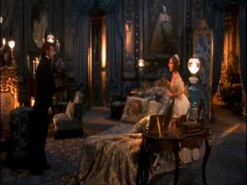 La Traviata (1982) - 3 - Un Di Felice