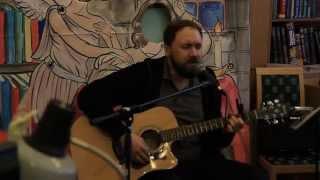 Андрей Буянов - Сколько слухов наши уши поражает... (Песня о слухах), песня В. С. Высоцкого