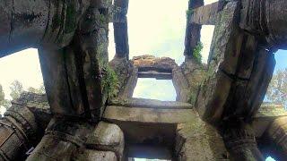 KickAssTrip | Ангкор Том, Байон, другие храмы.(kickasstrip.com - блог проекта. Второе видео серии моей поездки в храмовый комплекс Ангкор. Ангкор Ват будет в след...., 2014-09-09T13:17:23.000Z)