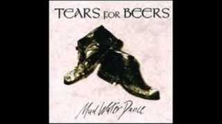 Watch Tears For Beers Step It Out Mary video