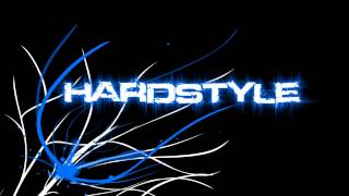 Repeat youtube video Best of Hardstyle - Part II - [HD]