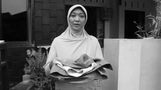 Arti Dibalik Seragam SMA (SHORT MOVIE) - SMK N 11 Semarang