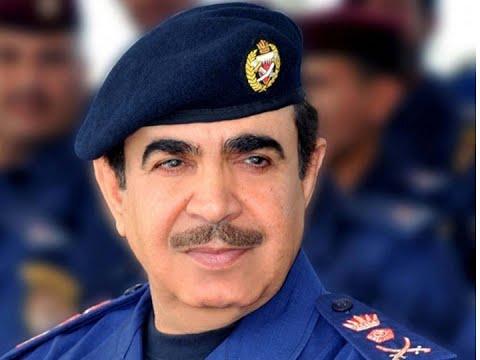 البحرين: حزب الله دعم خلايا إرهابية تستهدف أمننا  - نشر قبل 1 ساعة