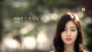 Video SBS:  Ugly Alert Teaser download MP3, 3GP, MP4, WEBM, AVI, FLV Desember 2017