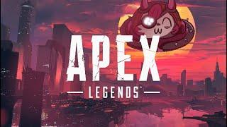 【Apex】シーズン6は『エーペックスを大きく変える変更が行われる』かもしれないことについてめぐみちゃんが喋ってくれました