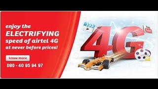 How To Unlock Airtel Huawei E3372