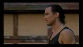 Steven Seagal - I got Hoes