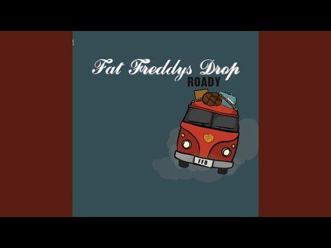 Roady (Fat Freddy's Drop Edit)