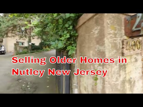 for-sale-in-nutley-nj,-400-passiac-ave.-own-a-piece-of-nutley's-history-with-this-gorgeous-home