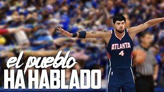 Video de EL PUEBLO HA HABLADO | Canijo Ep. 41