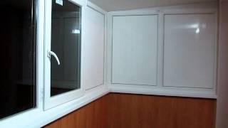 видео балкон под ключ фото балкон фото