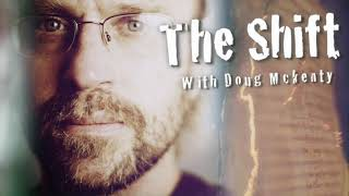 The Shift Episode 47: Health Freedom and the Cure for Cancer with Charles Pixley