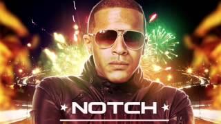 NOTCH- NUTTIN NUH GO SO - dancehall revival HQ