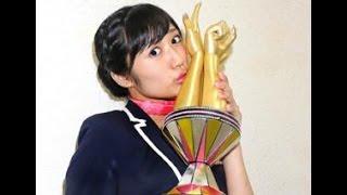 藤田は9月のじゃんけん大会で、決勝で中西智代梨を6度のあいこの末に...