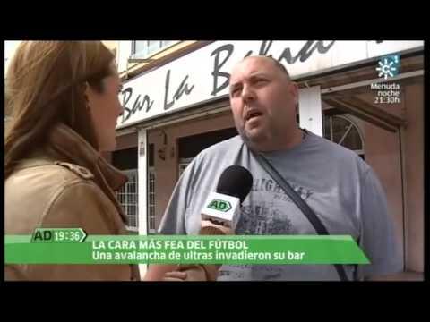 Andalucía Directo 15-03-2013