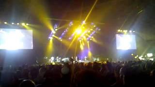 Snoop Dogg @ Yas Arena - May 6th 2011 | 1