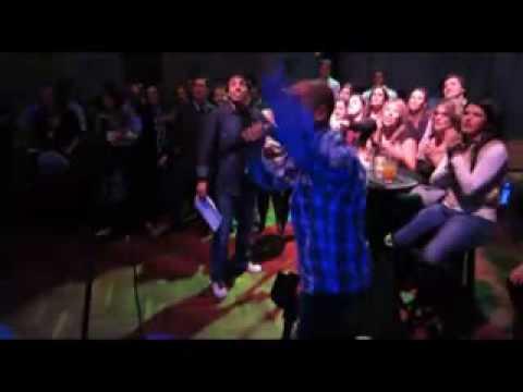 Video Karaoke Contratar Karaoke Uruguay Video Karaoke URUGUAY