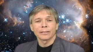 Teach Astronomy - Distance Scale