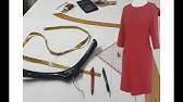 7b049e43766e1 Alvina 2017 Tesettür Abiye Elbise Modelleri Dev Galeri - 408 Abiye ...