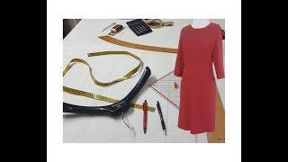 Video Kuplu elbise dikimi /easy to sew clothes download MP3, 3GP, MP4, WEBM, AVI, FLV Juli 2018