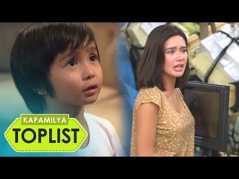 Child toplist picture 52
