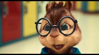 jasmine sandlas kashni chipmunks version
