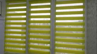 Шторы для зала//interior design//занавески//интерьер//квартира//идеи дизайна//римские шторы❤️✅