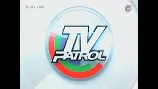 TV Patrol Soundtrack 2016 (Slow Bumper)
