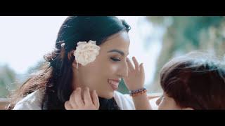 Muzaffar Mirzarahimov Sensiz Музаффар Мирзарахимов Сенсиз
