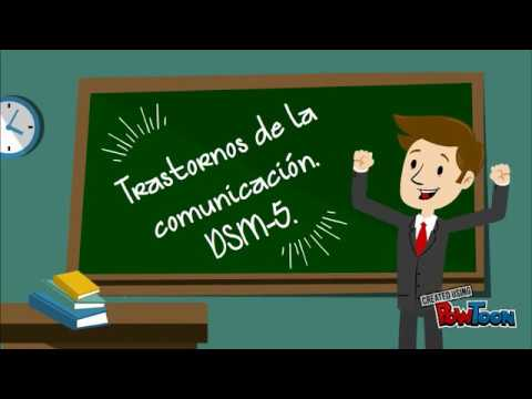 trastornos-de-la-comunicación-dsm-5