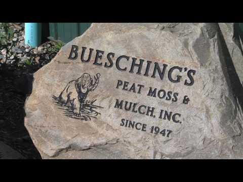 Buesching's Peat Moss & Mulch, Inc    Fort Wayne, IN