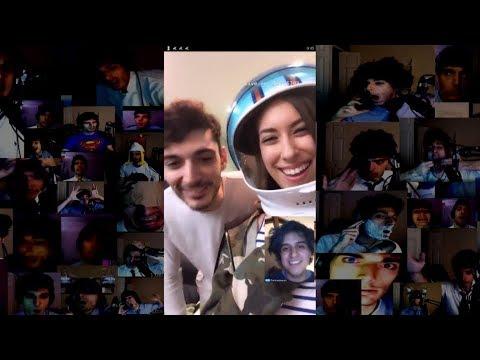 Alexa bay home made fuck video crazy asian gfs