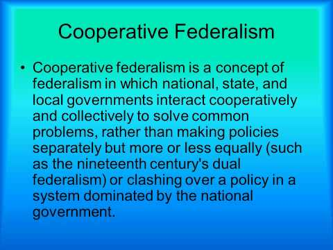 anti federalists definition ap gov