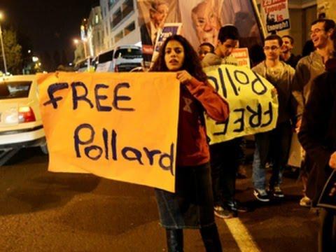 "Ben Stein: ""Stop torturing Jonathan Pollard"""