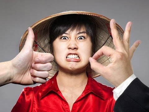 10 Surprising Ways To Offend People In Other Countries  YouTube