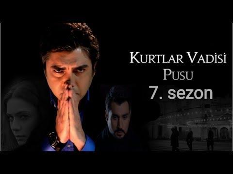 KVP 7. Sezon En İyi Müzikler