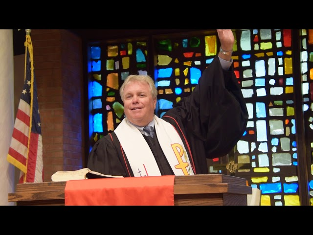 Worship service June 28th