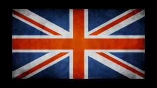 Baixar Top 10 world best anthems - [New list 2012 HQ]