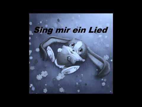 Schnuffel - Sing mir ein Lied Songtext 💕