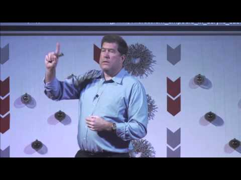 Exotic Physics of an Ordinary Morning | Chad Orzel | TEDxAlbany