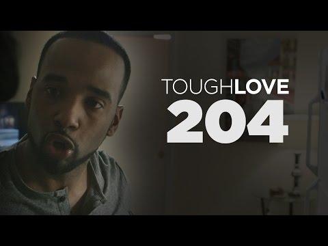 Tough Love | Season 2, Episode 4