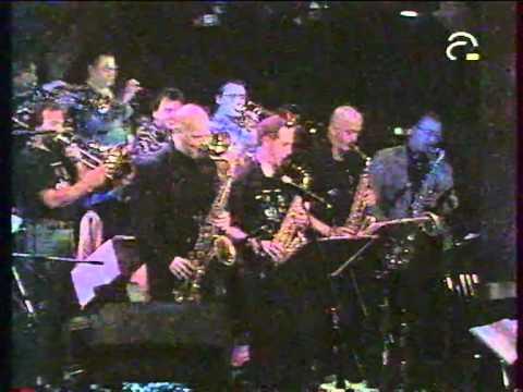 vienna art orchestra Hamburg 1993.mp4