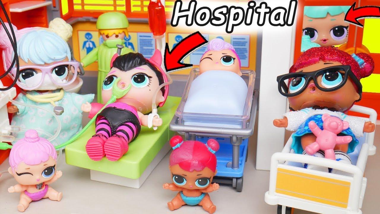 Que Lol Alumnas De Pets Y Surprise Juguetes Abriendo 3 Muñecas Mascotas Disney Coco Serie 8wnm0N