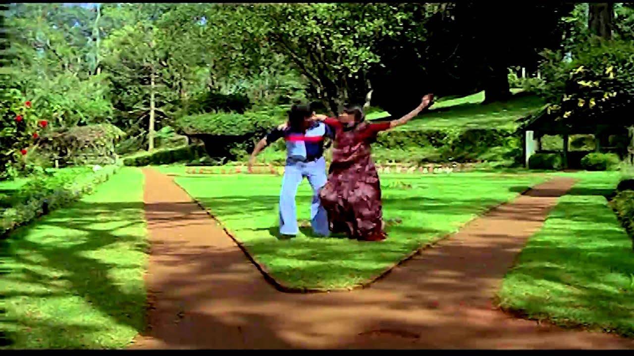 Jayasudha - IMDb