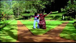 Idi Prema Samrajyam Idi Manmada   Songs   Mande Gundelu   Krishna, Jaya Prada ,Chandra Mohan
